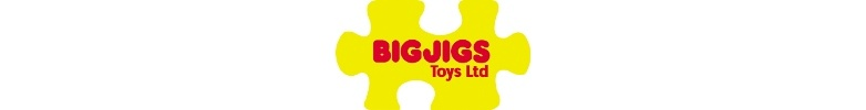 Bigjigs Fine Motor Games & Aids