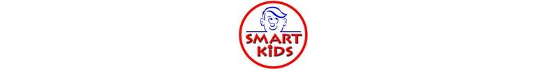 Smart Kids Family Games