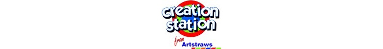 Creation Station Building & Construction Play