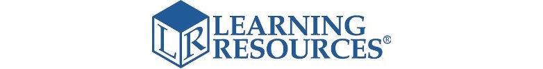 Learning Resources Outdoor