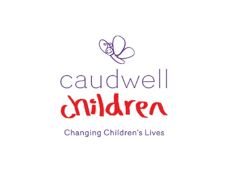 Cauldwell Children
