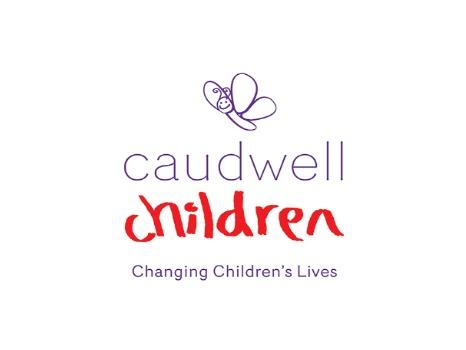 Cauldwell Children