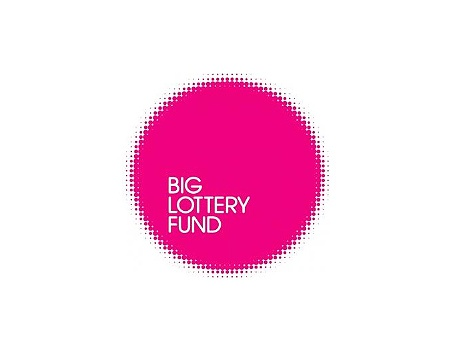 Big Lottery Fund Awards for All