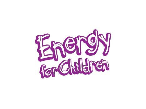 Energy For Children
