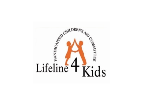 Lifeline 4 Kids