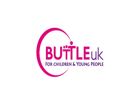 Buttle UK For Children & Young People