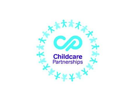 Childcare Partnership