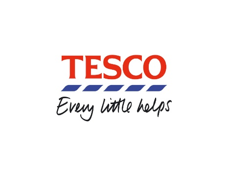 Tesco Charity Trust