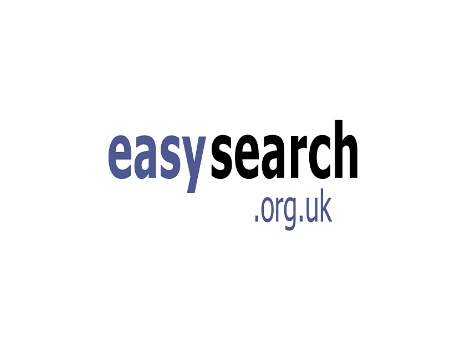 Fundraising by Searching the Internet