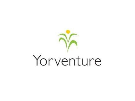 Yorventure