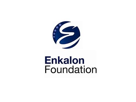 Enkalon Foundation