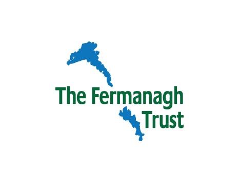 The Fermanagh Trust