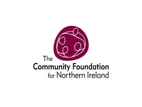 The Community Foundation Northern Ireland