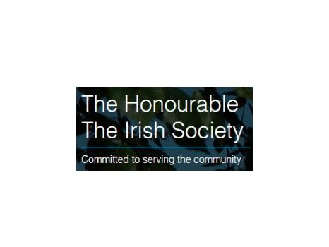 The Honourable Irish Society