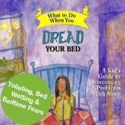 Toileting, Bed Wetting & Bedtime Fears