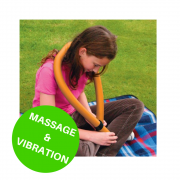 Massage & Vibration