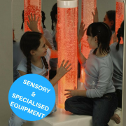 Sensory/Specialised Equipment