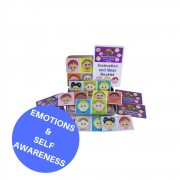 Emotion & Self Awareness