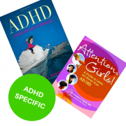 ADHD Specific