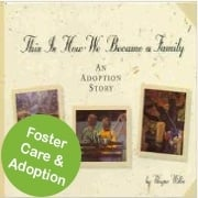 Foster Care & Adoption