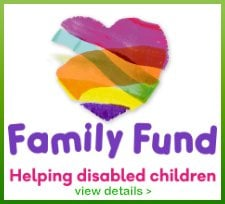 Family Fund