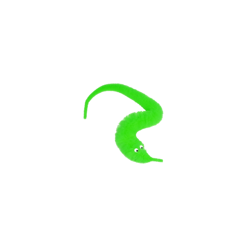 magical wiggly worm from learning space uk