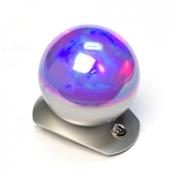 Laser Sphere