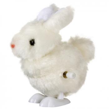 Tobar Clockwork Bunny