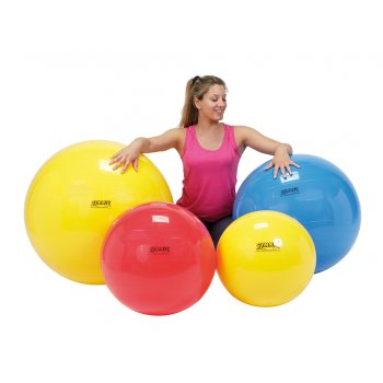 Classic Gymnic Fit Ball