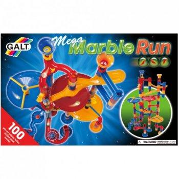 Galt Mega Marble Run