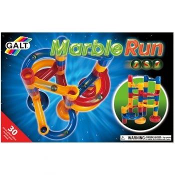 Galt Basic Marble Run