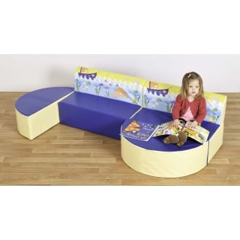 Themed Soft Seating Set*