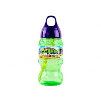 Gazillion Bubble 8oz Solution