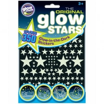 The Original Glowstars Glow 350