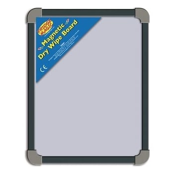 Magnetic Board Small A4