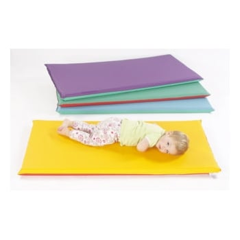 Rest Mat - Standard Size (40mm Thick)*