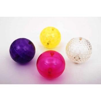 Large Sensory Light Ball Set