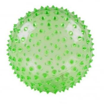 Edushape See Me Sensory Ball (16.5 cm)