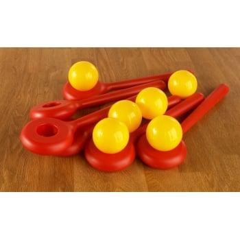 Balancing Ball Pk6