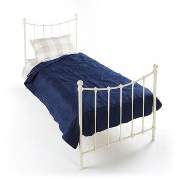 Weighed Blanket For Cot Beds* - Adjustable