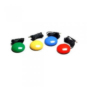 Smoothie Switch 125mm*
