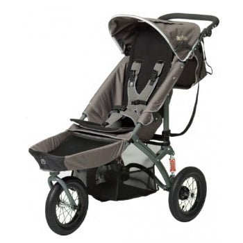 Special Tomato® Jogger Push Chair*