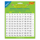 Magnetic Number Fun - Pack 1