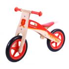 My First Balance Bike - Red