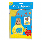 Play Apron *