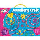 Jewellery Craft Crafty Cases