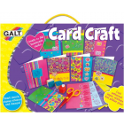 Card Craft Crafty Cases