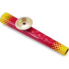 Kazoo Musical Instruments - Learn the basics