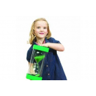 Tickit Mega Event 1 Min Green Sand Timer