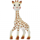 The Original Sophie the Giraffe Teether Toy in Gift Box - Chewable